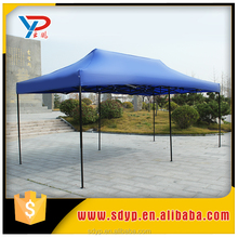 Wholesale Alibaba Cheap 3x6 Folding Roof Top Truck Tent