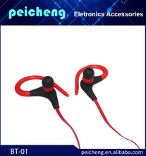 Good sound bluetooth earphone , long distance bluetooth headphone for sports
