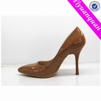 Wholesale Spain Shoes Women Pumps Shoes