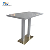 /product-detail/solid-surface-white-modern-design-high-quality-bar-table-desk-designs-factory-60807122158.html