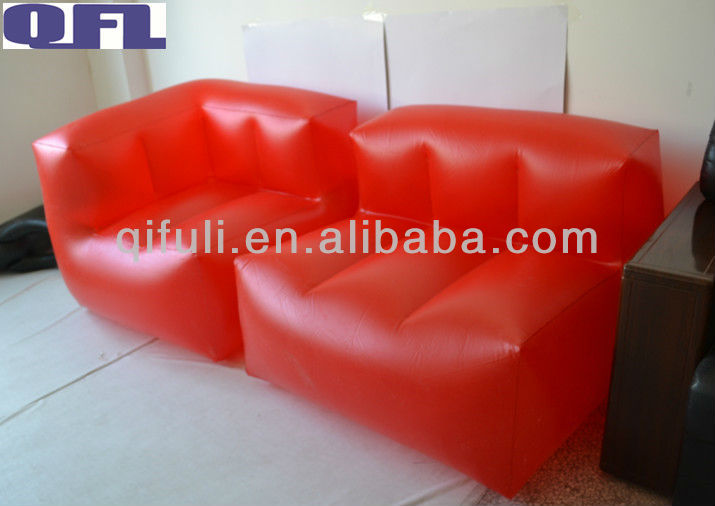 Cheap Inflatable Sectional Sofas - Buy Inflatable Sectional SofasCheap Sectional SofaInflatable Sofa Product on Alibaba.com : inflatable sectional couch - Sectionals, Sofas & Couches