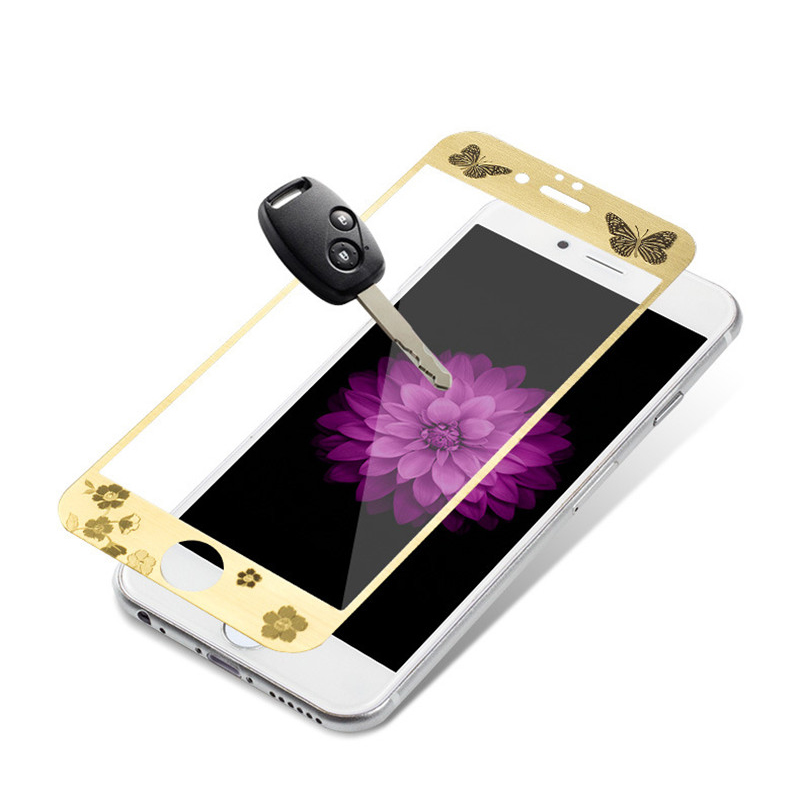 Hot No.1 Luxury Fashion gold bar case Bullion phone cases cover for iphone 6 6s 5g Free shipping wholesale