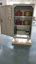 3 Phase 30KVA voltage stabilizer 220v 380v