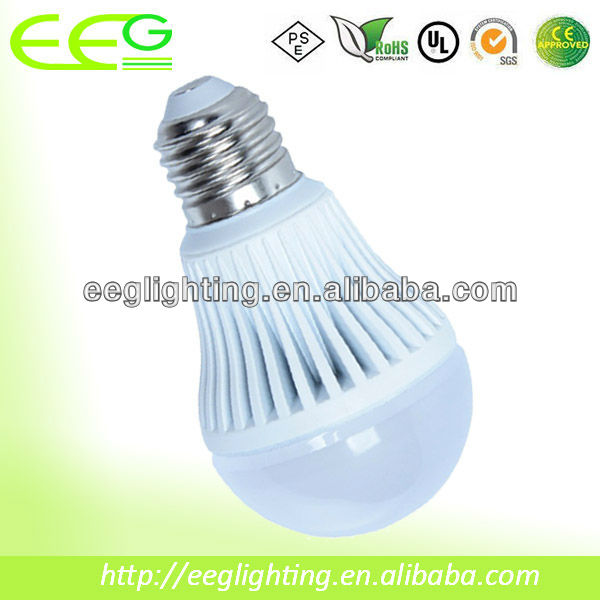 230v led lamp circuit/980lm CRI>80,100lm/w, 3 years warranty ul driver