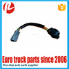 /product-detail/eurocargo-truck-spare-parts-high-quality-throttle-position-sensor-oem-21915486-3175130-for-volvo-fh12-fm12-60603201254.html