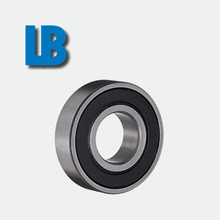 High Performance Precision Bearing Shims Stainless Steel