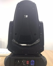 Hot selling 10R moving head/280W beam spot wash moving head light