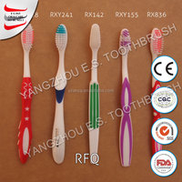 china wholesale dental floss case floss bulk dental kits for hygiene dental tools for cleaning teeth