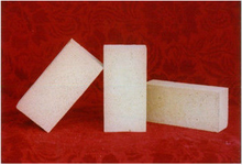 diatomite insulating firebrick,used for aluminum elecyrolysic