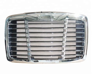 A17-15624-003 Freightliner Cascadia Grille for American Trucks