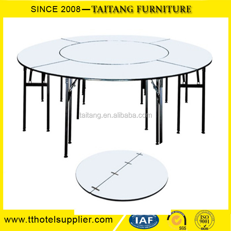 Furnitture professional design wholesale wood dining table