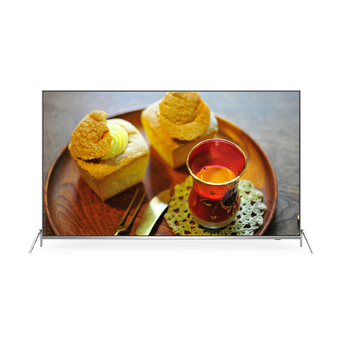 Good quality cheap price 55 inch 4K FHD LED hotel LED LCD TV