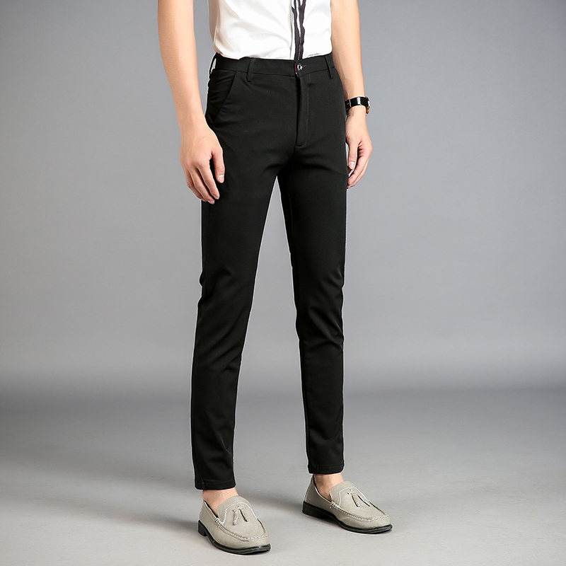Wholesale Suit Pants Length - Online Buy Best Suit Pants Length From China Wholesalers | Alibaba.com