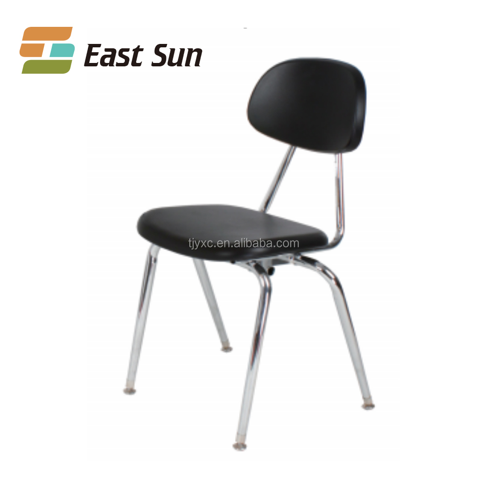 best price school chair used for sale