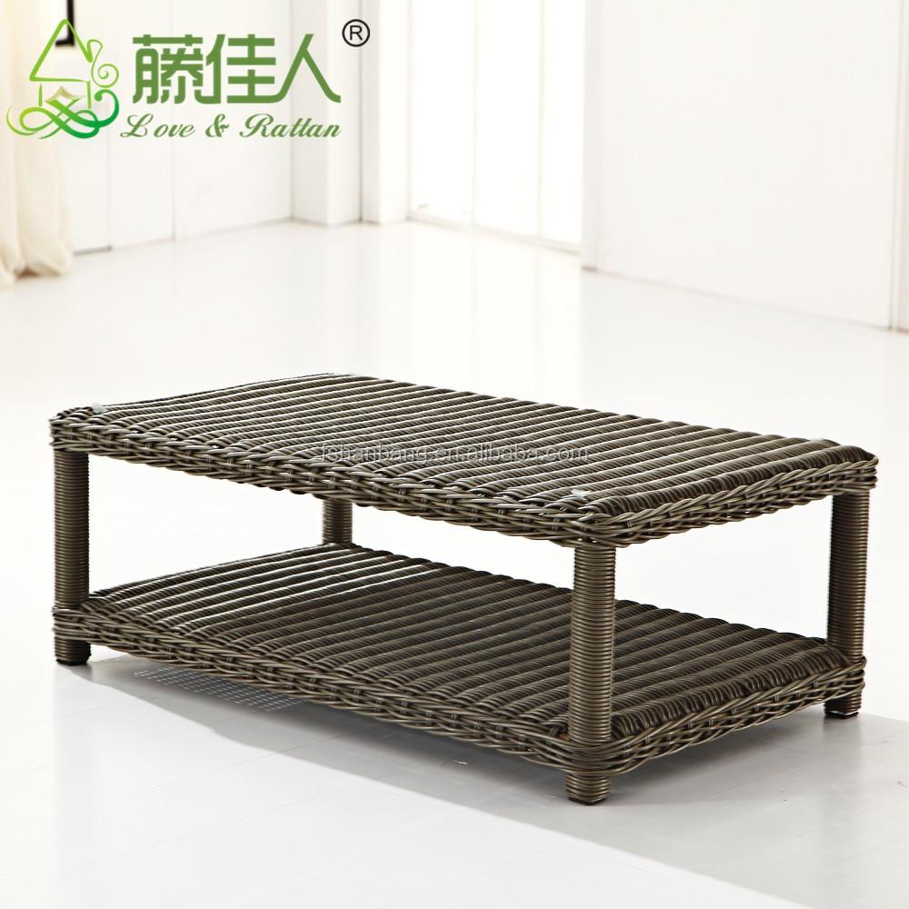 Haute qualit de jardin en rotin ext rieur meubles en for Meuble en rotin exterieur