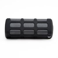 Hot Sale Mini Bluetooth Speaker RS7720 Portable Wireless Surround Sound Speaker with Stereo Speaker Built-in Mic