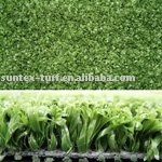 high quality artificial grass for field hockey
