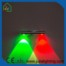 hotel wall lamp good price wall light