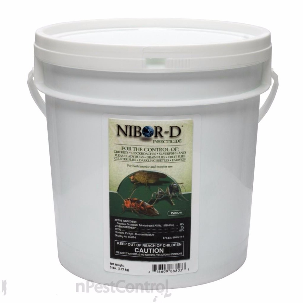 Insect Killer to Anti Termites & Ants