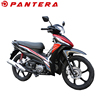 New Chinese Motorcycle Four Stroke 110cc Cheap Gas Mini Motos For Kids Sale