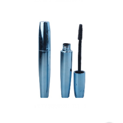 2 in 1 magic 3D fiber lashes mascara with private label for longer and darker eyelash mascara brush mascara oem 17222