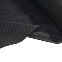 Wholesale high quality electrical insulation outdoor driveway rubber mats