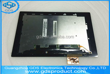 "10.1"" For Sony Xperia Tablet Z & tablet Z1 LCD Display Touch Screen Assembly"