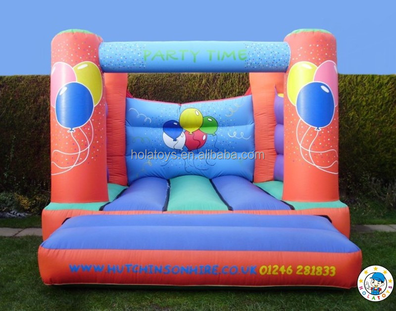 Hola party bouncing house/bounce houses for sale craigslist