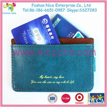 High quality China wallet card holder case for htc ones in Alibaba