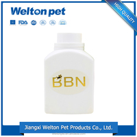 Hot sale Pet Products, High Quality with competitive price best-selling dog biscuit