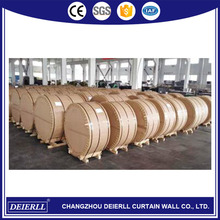 Professional aluminium coil for roofing with great price