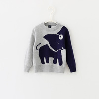 Baby Boys Clothes Children Sweaters Sweater Designs for Baby Boys