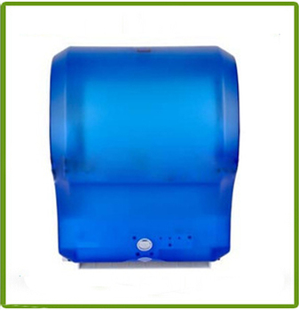 FQ401-B Alibaba best sellers masking paper dispenser bulk products from China
