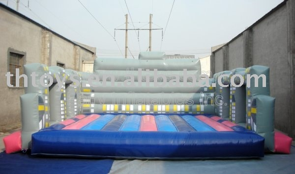 bounce castles, inflatable jumping house, air bounces