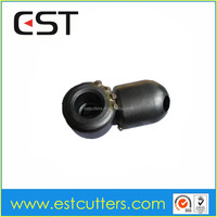 High Quality Teeth Holder and Teeth Sleeve of Mining Bits