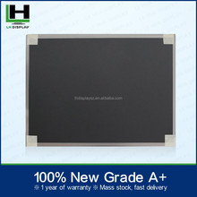 LED backlight of Grade A+ Quality CLAA150XP01Q CPT TFT LCD Projector Panel
