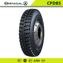 Hot sale chinese commercial truck tire 315 80 r 22.5
