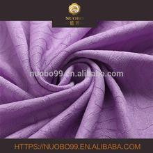 knitting jacquard fabric for women