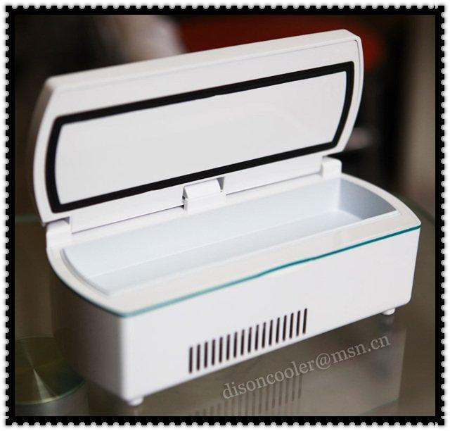 ac dc batterie mini r frig rateur r frig rateur m dicale l 39 insuline refroidisseur autres. Black Bedroom Furniture Sets. Home Design Ideas