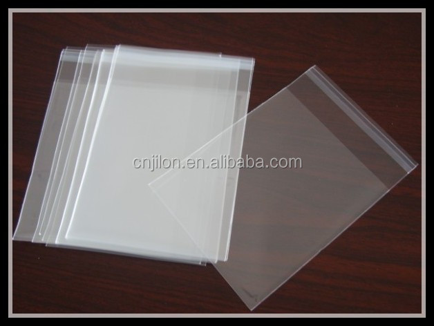 The Best Price 3C Cellophane PP Bulk Bag