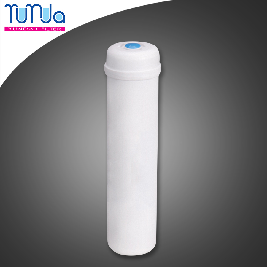 "2.5"" K33 Inline PP Sediment Water Filter Cartridge"