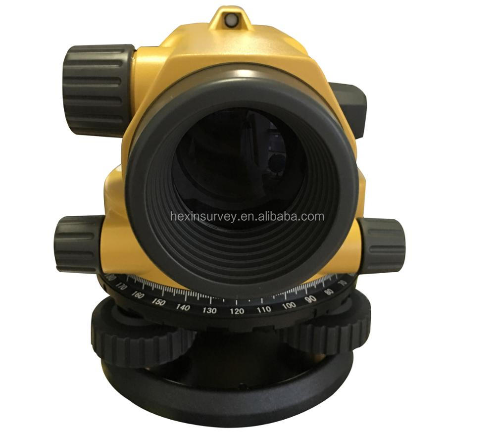 Hot sale GDF121-B total station tribrach with adaptor