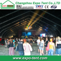 New designed large event marquee tent
