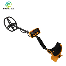 Cheap Price underground metal detector 8350 Made in ChIna