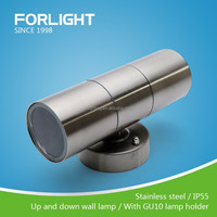 New desigen products led wall switch with led indicator light