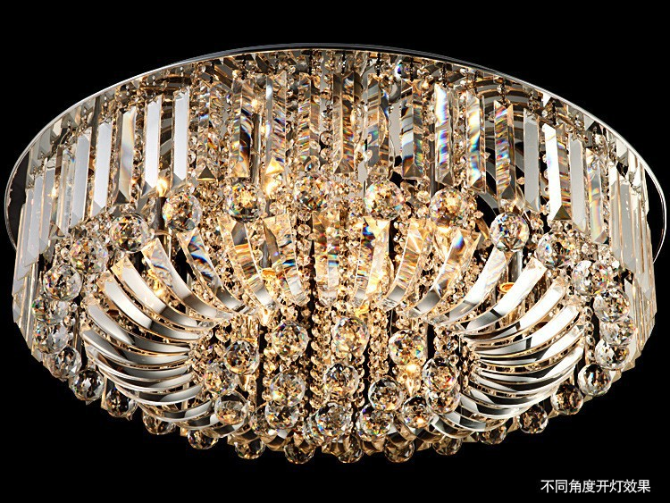 China factory mosque chandelier home decoration Hall chandelier with high quality
