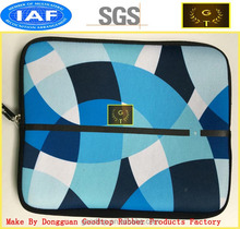 Factory cheap wholesale handmade branded laptop sleeve bag