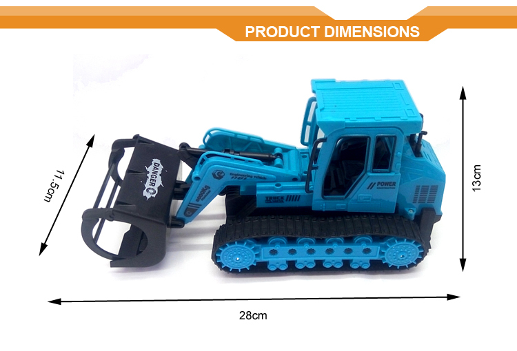 New design hot fashion wholesale modern toy 4CH RC cars trucks prices,rc truck for children