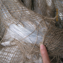 20 guage gi binding wire/soft high tensile strength gi wire manufacturer/cheap 20 gauge galvanized wire