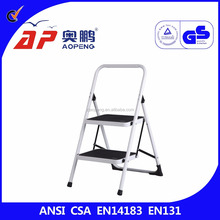 cable ladder AP-1102D